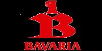 BAVARIA_Mesa de trabajo 1