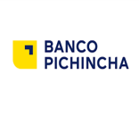Banco_pichincha