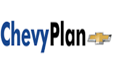 Chevy_Plan