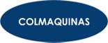 Colmaquinas