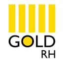 Gold_RH