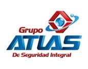 Grupo_Atlas
