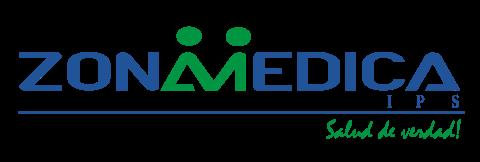 Logo Zona Medica IPS
