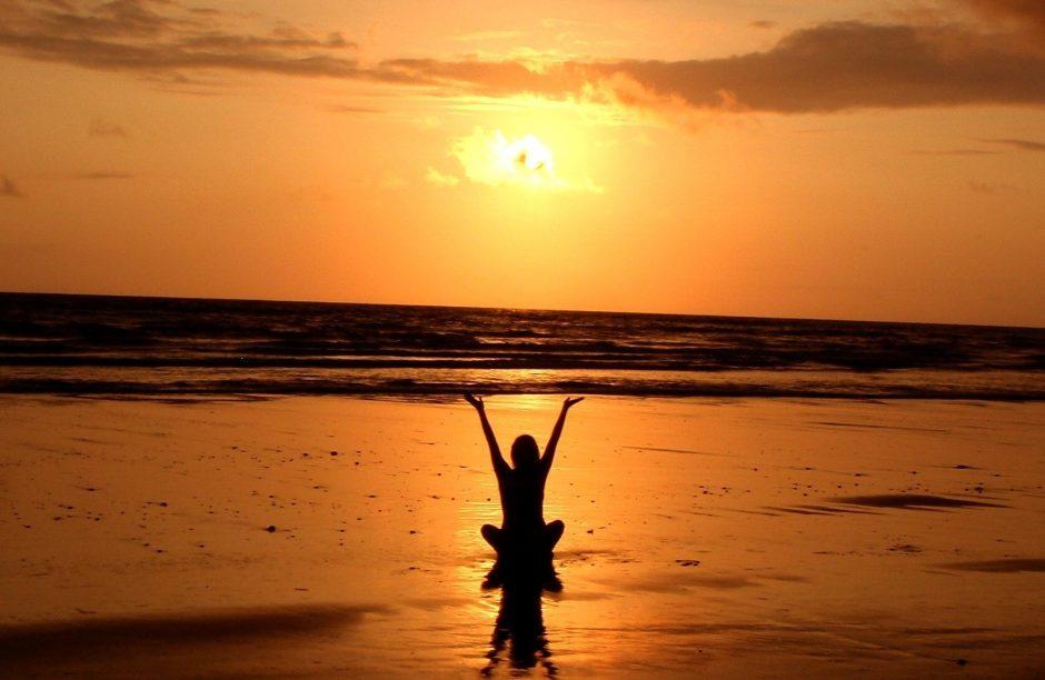 zona_médica_IPS_10_consejos_para_lograr_tu_bienestar_emocional